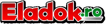 Eladok.ro - ingyenes apróhirdetések