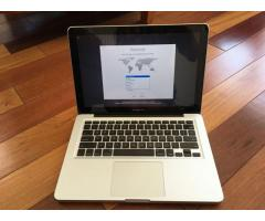 "Apple MacBook Pro A1286 15.4"" laptop: Număr Whatsap: 447452264959"