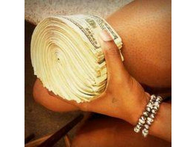 Money spells to get you out of poverty call +27835805415 - 1/2