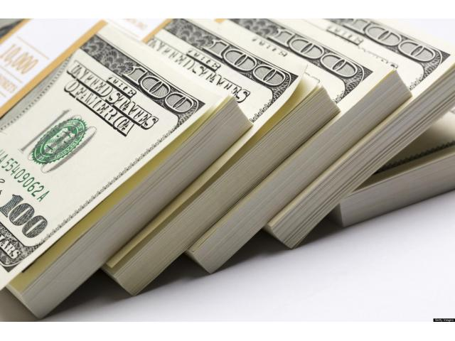 Money spells to get you out of poverty call +27835805415 - 2/2
