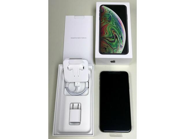 Selling Original : Samsung S10 Plus,iPhone Xs Max,S10E,iPhone X,Note 9 - 1/3