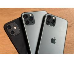 Buy iPhone 11 Pro