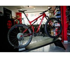 2021 Specialized Aethos Pro - Ultegra Di2